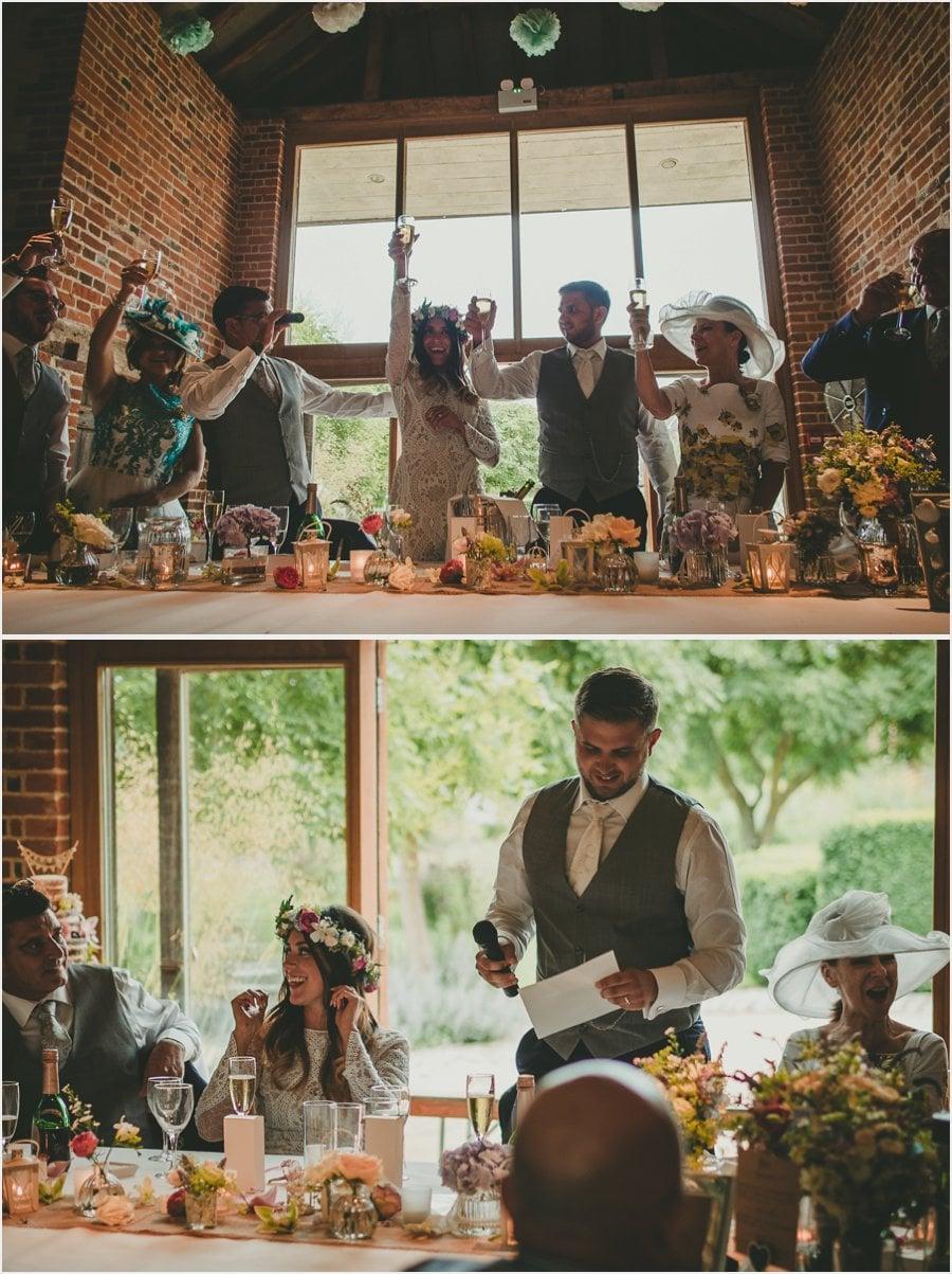 Bury-Court-Barn-Wedding-Photography_047.jpg