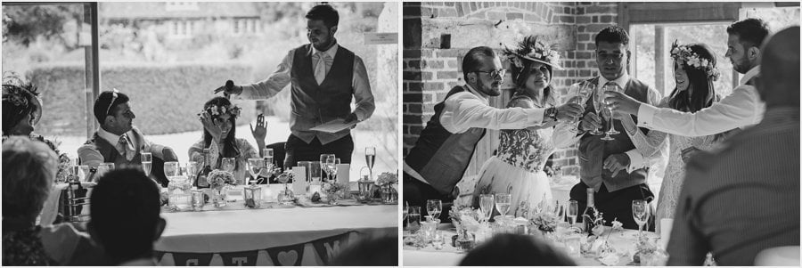 Bury-Court-Barn-Wedding-Photography_048.jpg