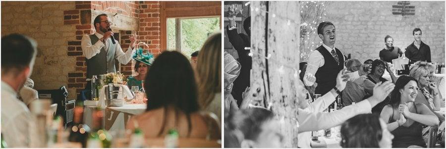 Bury-Court-Barn-Wedding-Photography_050.jpg