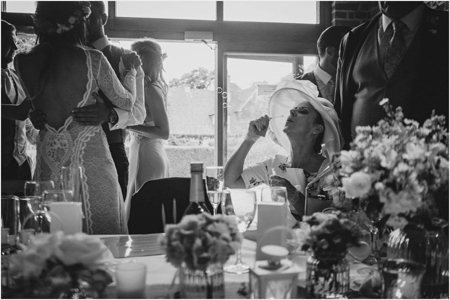 Bury-Court-Barn-Wedding-Photography_051.jpg