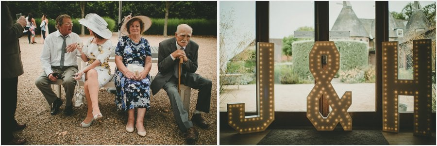 Bury-Court-Barn-Wedding-Photography_058.jpg