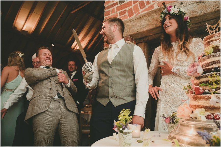 Bury-Court-Barn-Wedding-Photography_060.jpg