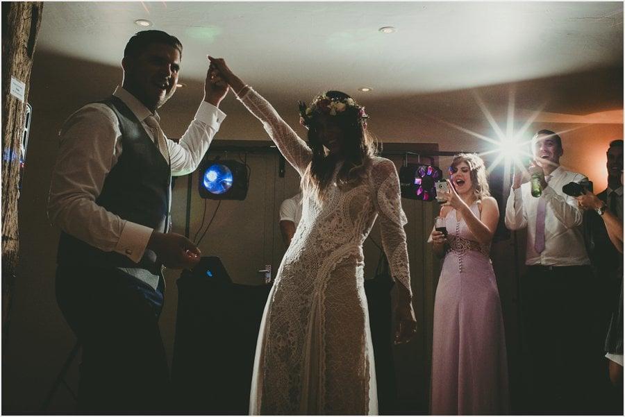 Bury-Court-Barn-Wedding-Photography_061.jpg