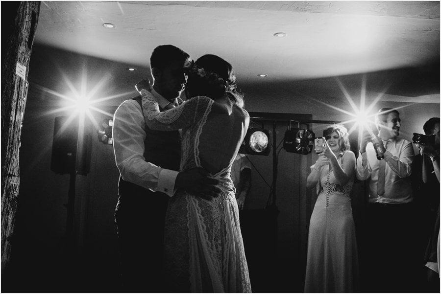 Bury-Court-Barn-Wedding-Photography_062.jpg
