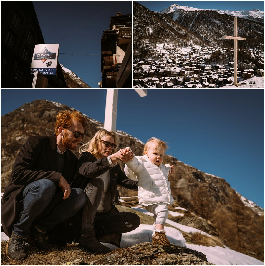 Zermatt-Engagement-Photography_0000.jpg