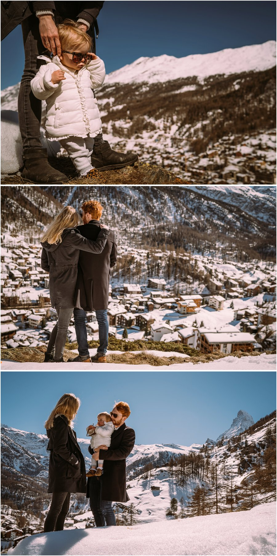 Zermatt-Engagement-Photography_0001.jpg