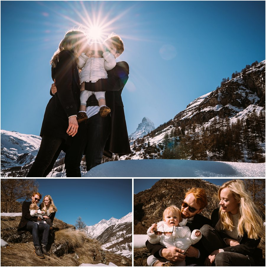 Zermatt-Engagement-Photography_0002.jpg