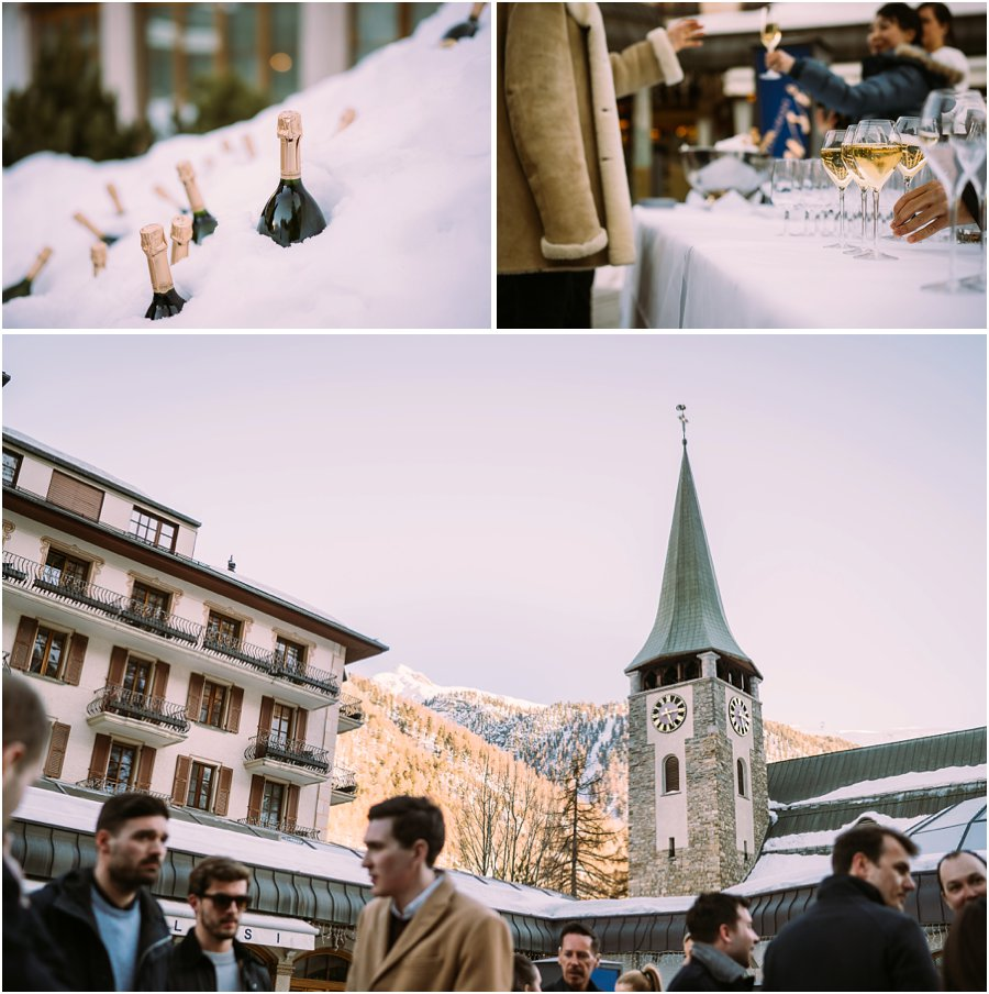 Zermatt-Engagement-Photography_0007.jpg