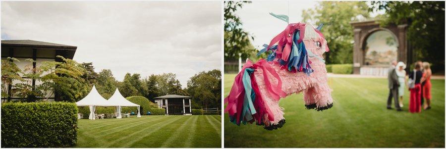 Larmer-Tree-Wedding_0002.jpg