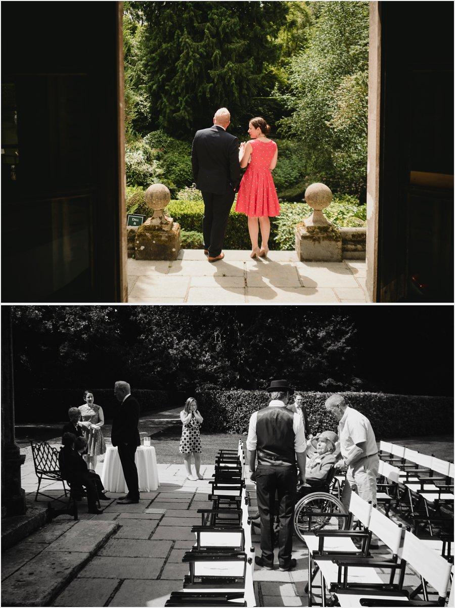 Larmer-Tree-Wedding_0003.jpg