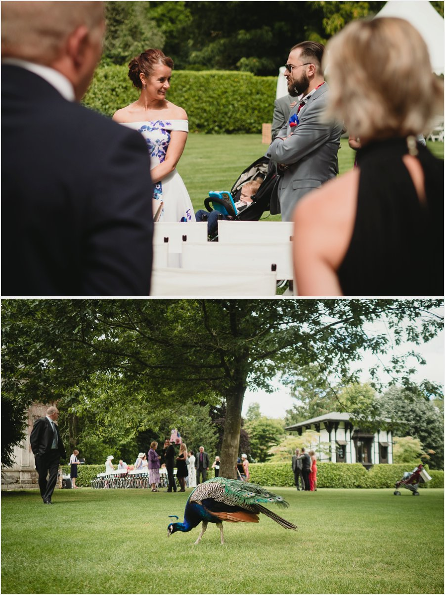 Larmer-Tree-Wedding_0004.jpg