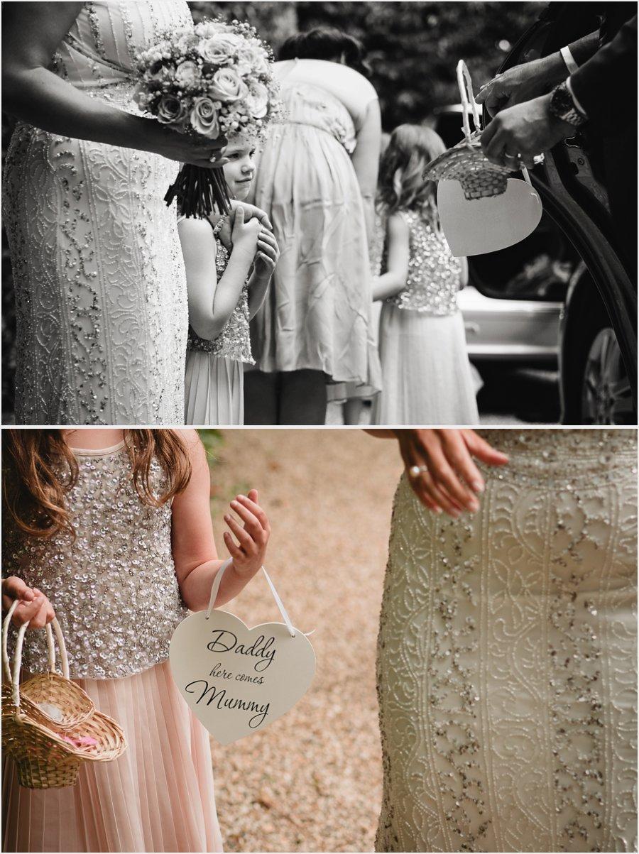 Larmer-Tree-Wedding_0006.jpg