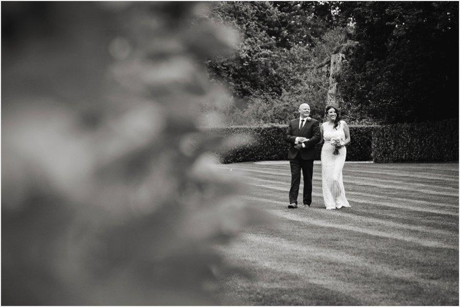 Larmer-Tree-Wedding_0008.jpg