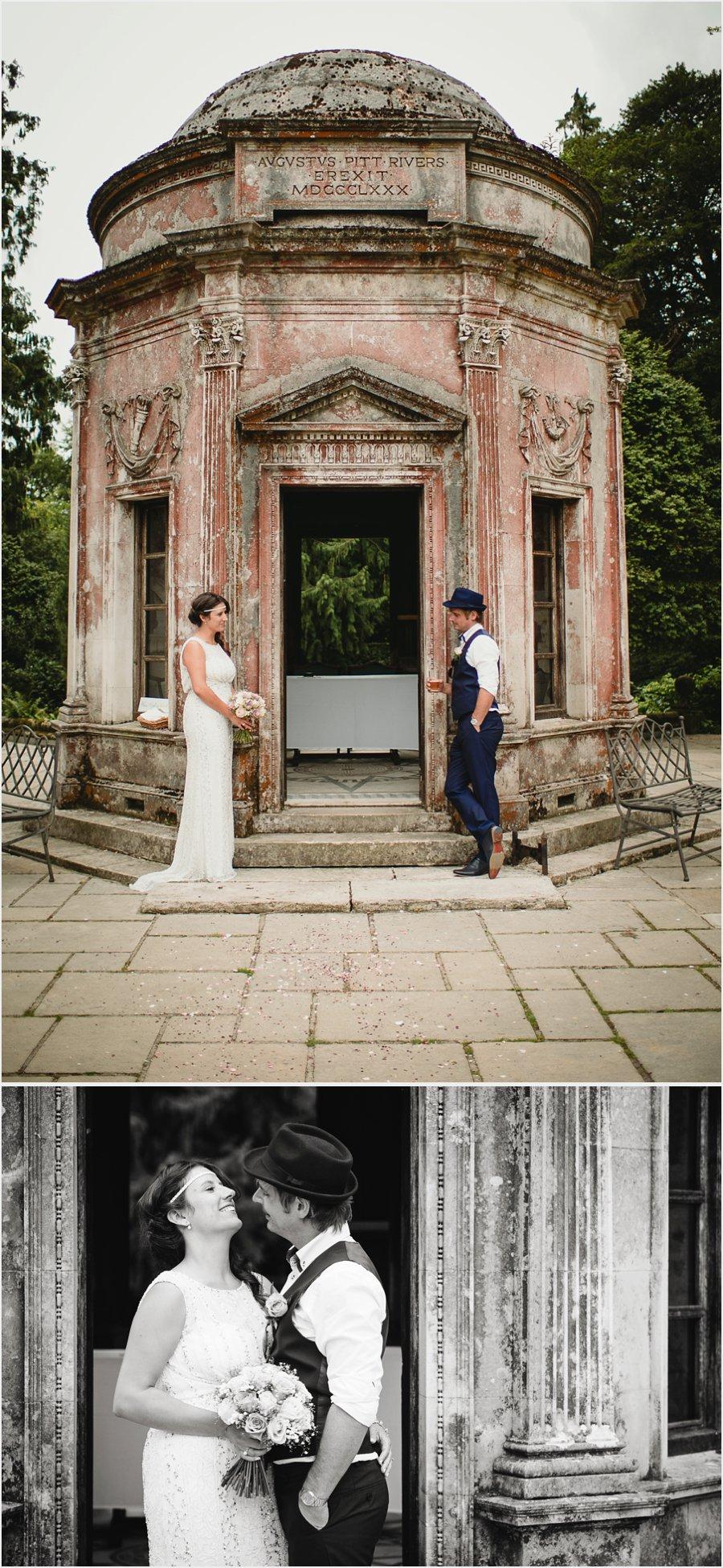 Larmer-Tree-Wedding_0020.jpg