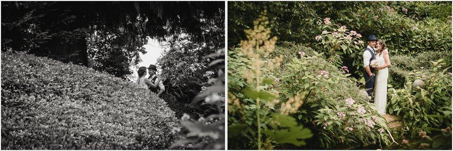 Larmer-Tree-Wedding_0022.jpg