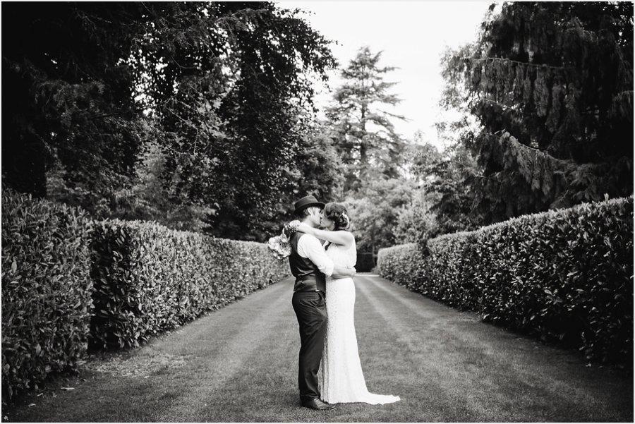 Larmer-Tree-Wedding_0023.jpg