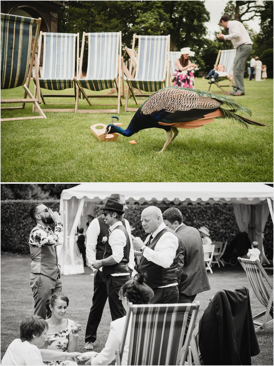 Larmer-Tree-Wedding_0030.jpg