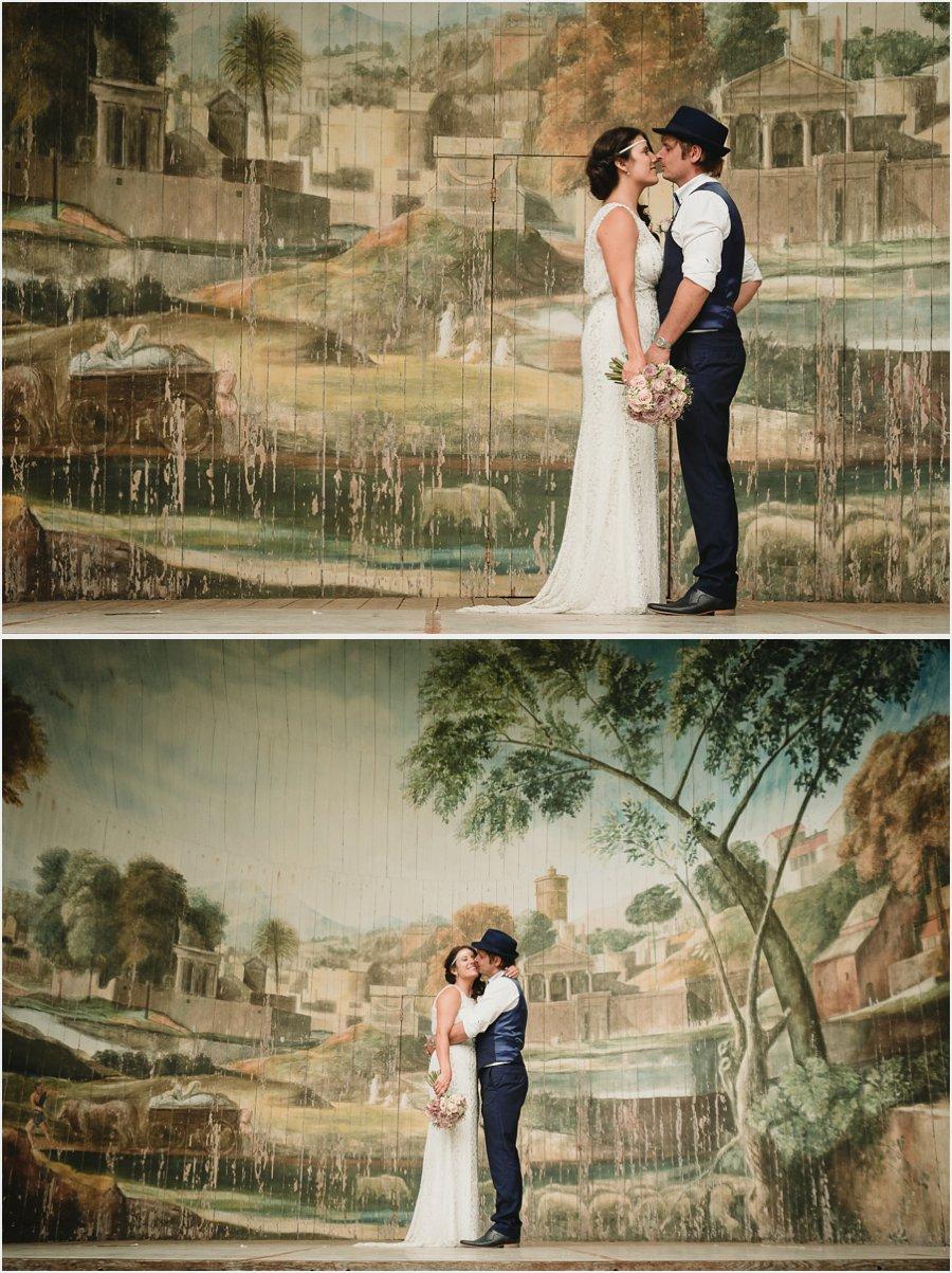 Larmer-Tree-Wedding_0035.jpg