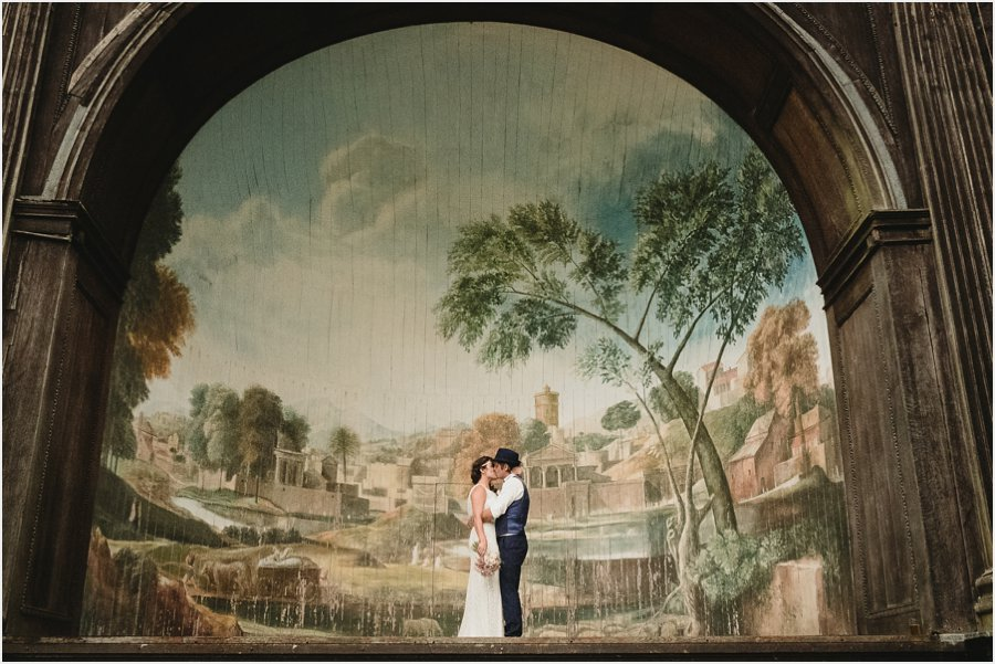 Larmer-Tree-Wedding_0036.jpg