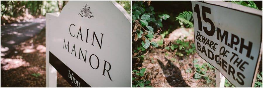 Cain-Manor-Wedding_0001.jpg
