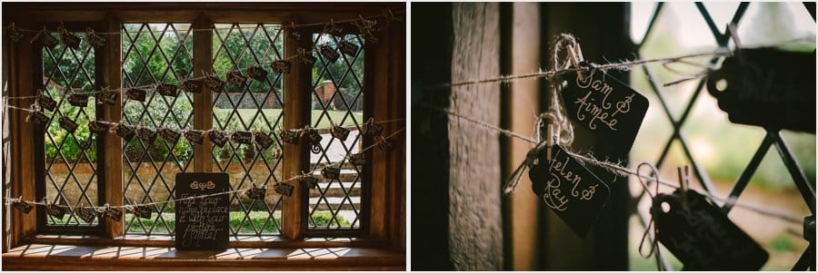 Cain-Manor-Wedding_0003.jpg