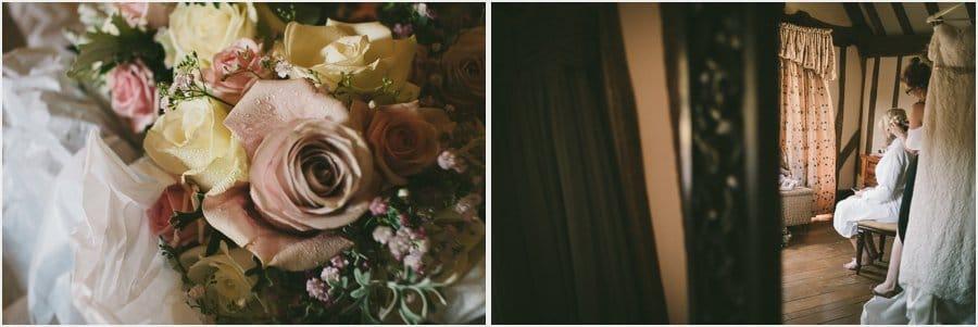 Cain-Manor-Wedding_0012.jpg