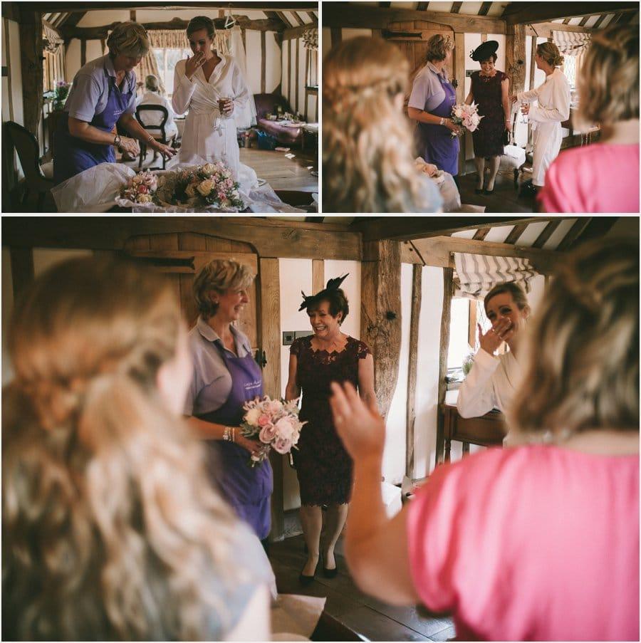 Cain-Manor-Wedding_0011.jpg