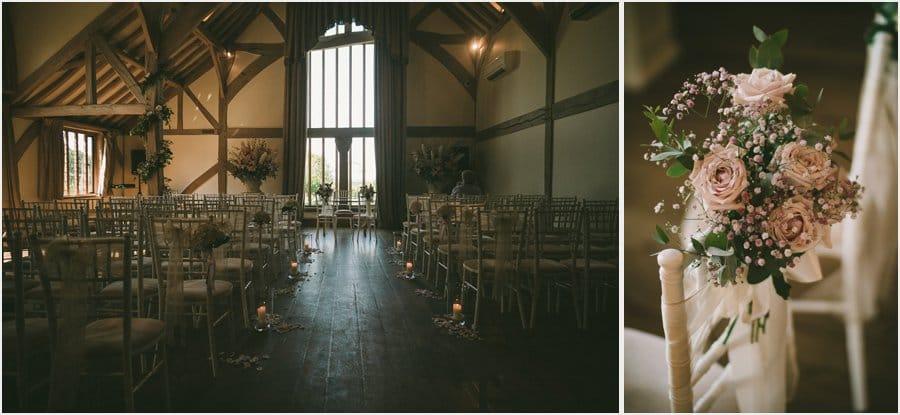 Cain-Manor-Wedding_0017.jpg