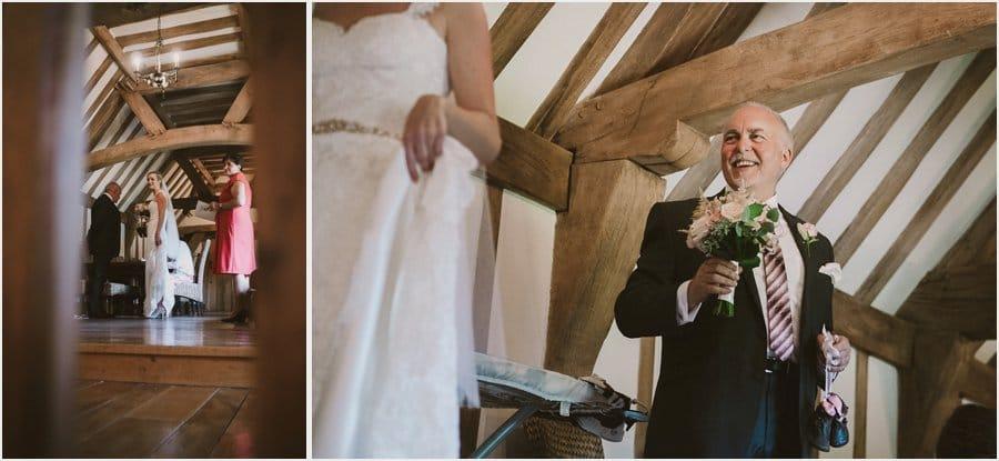 Cain-Manor-Wedding_0019.jpg