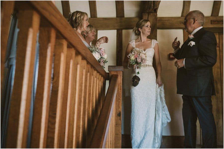 Cain-Manor-Wedding_0020.jpg