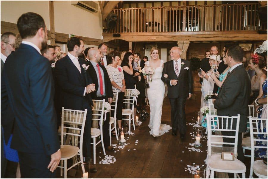 Cain-Manor-Wedding_0021.jpg