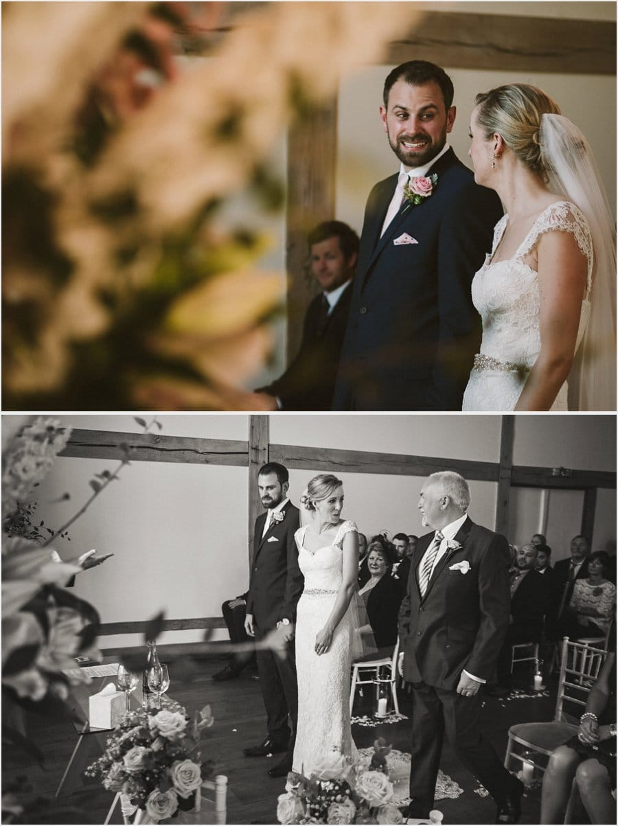 Cain-Manor-Wedding_0024.jpg