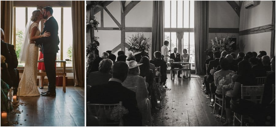 Cain-Manor-Wedding_0026.jpg