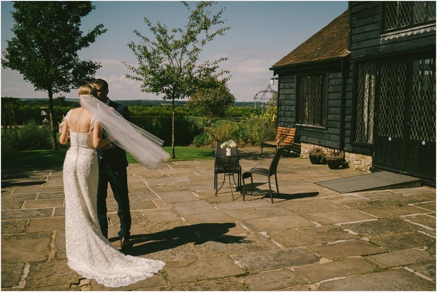 Cain-Manor-Wedding_0027.jpg