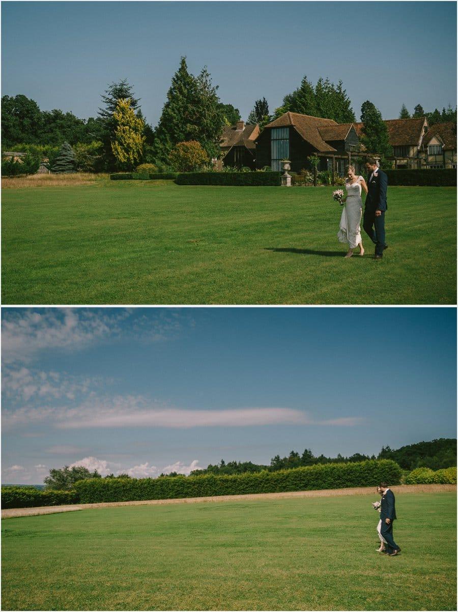 Cain-Manor-Wedding_0031.jpg
