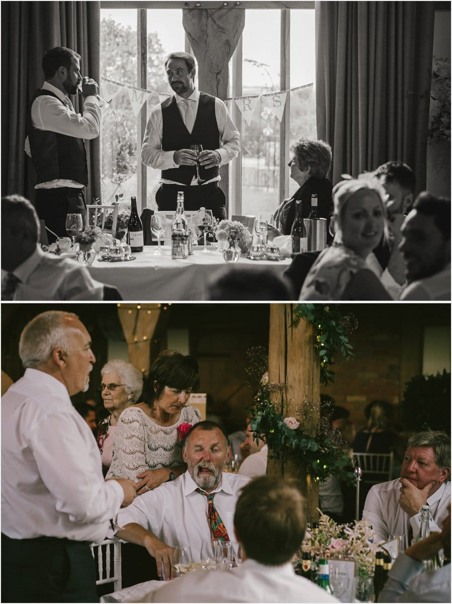Cain-Manor-Wedding_0041.jpg