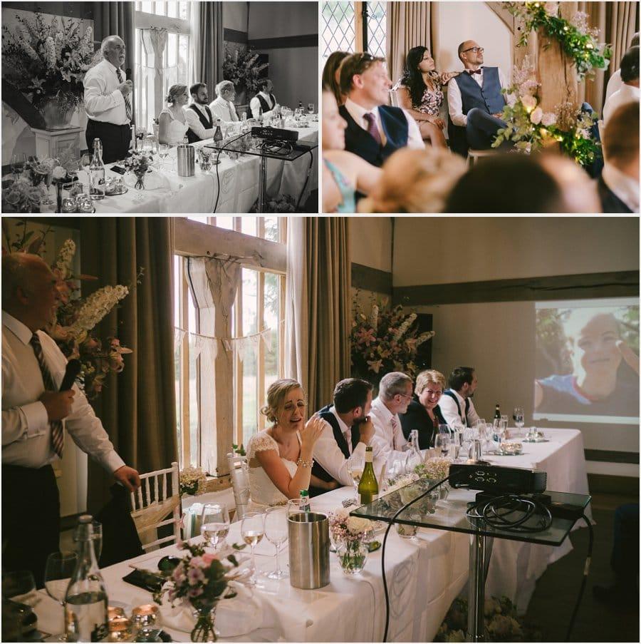 Cain-Manor-Wedding_0043.jpg