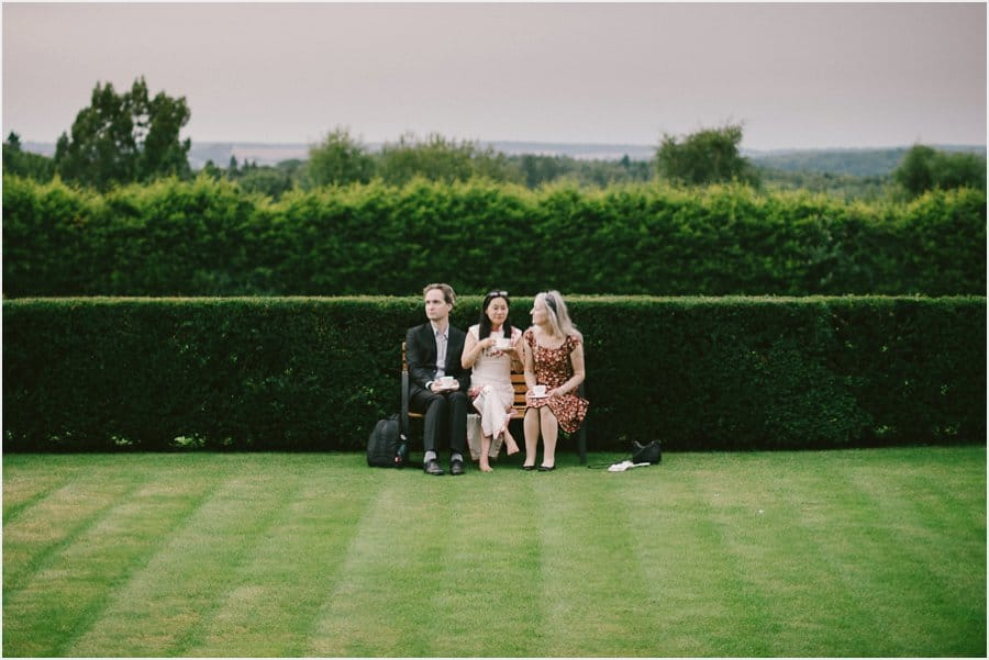 Cain-Manor-Wedding_0049.jpg