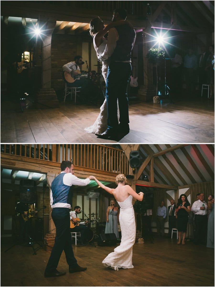 Cain-Manor-Wedding_0063.jpg