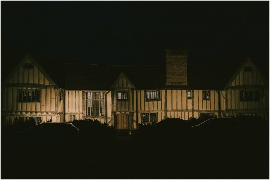 Cain-Manor-Wedding_0066.jpg