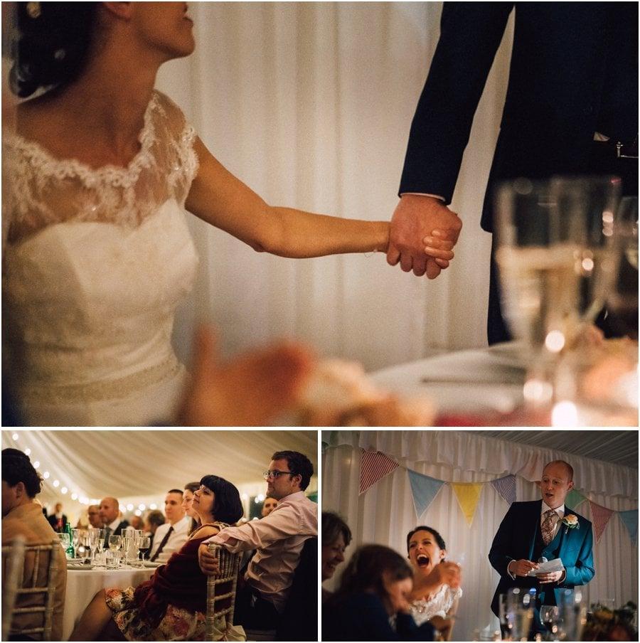 Deans-Court-Wedding_0053.jpg