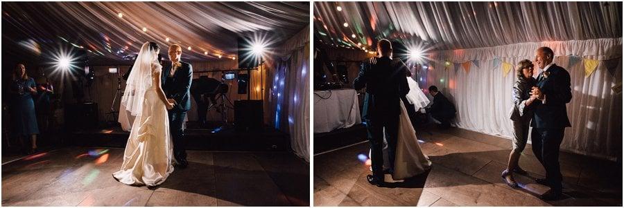 Deans-Court-Wedding_0060.jpg