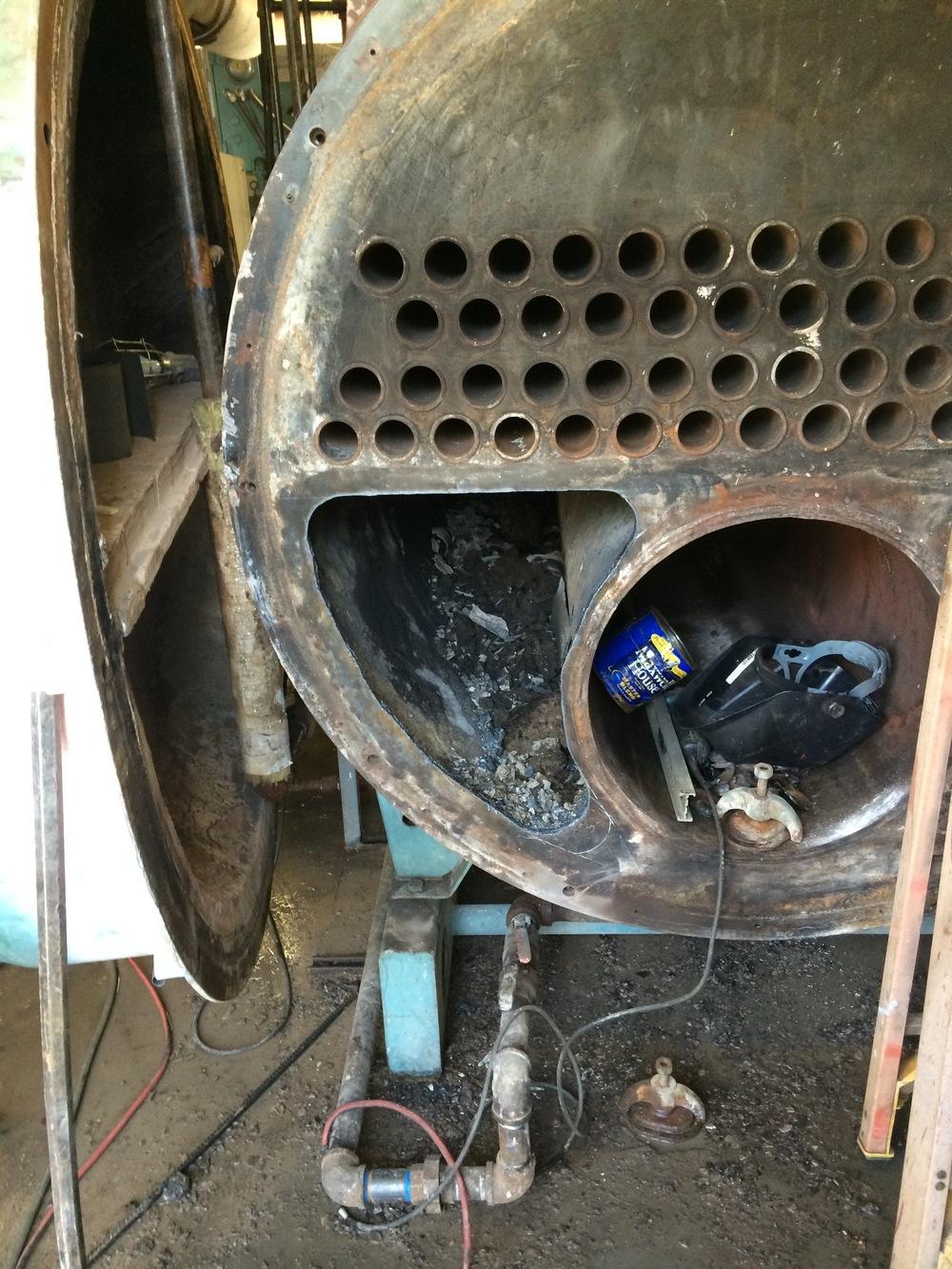 13 tube sheet repair before.jpg