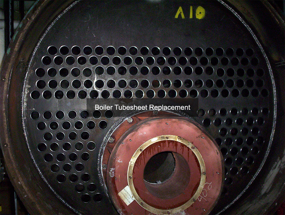 15 Boiler Tubesheet and Replacement.jpg