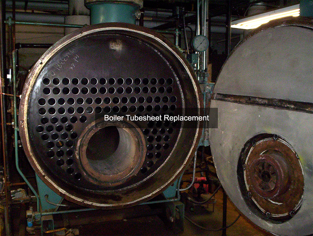 17 Boiler Tubesheet and Replacement.jpg
