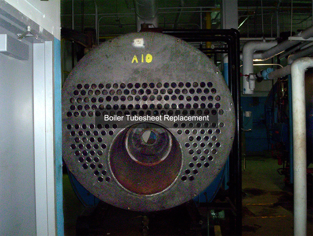 16 Boiler Tubesheet and Replacement.jpg