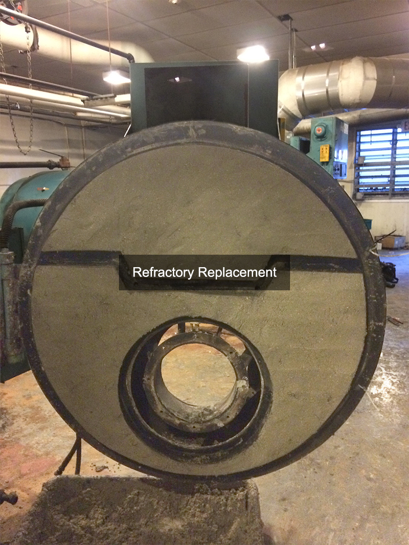8 refractory replacement.jpg