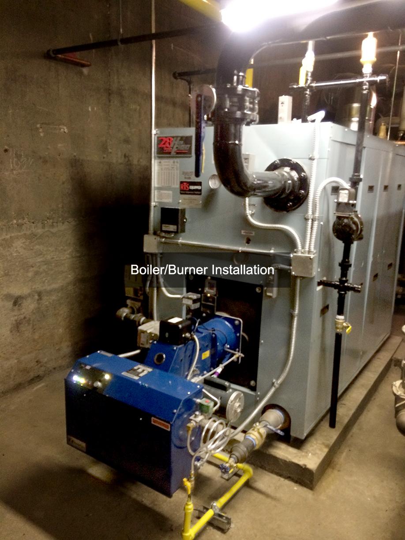 6 boiler-burner installation.jpg
