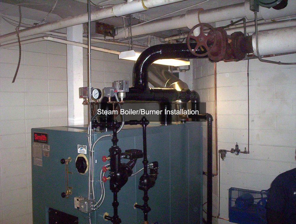 7 Steam Boiler-Burner Installation.jpg