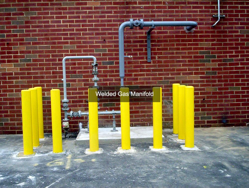 26 Welded Gas Heater Installed.jpg